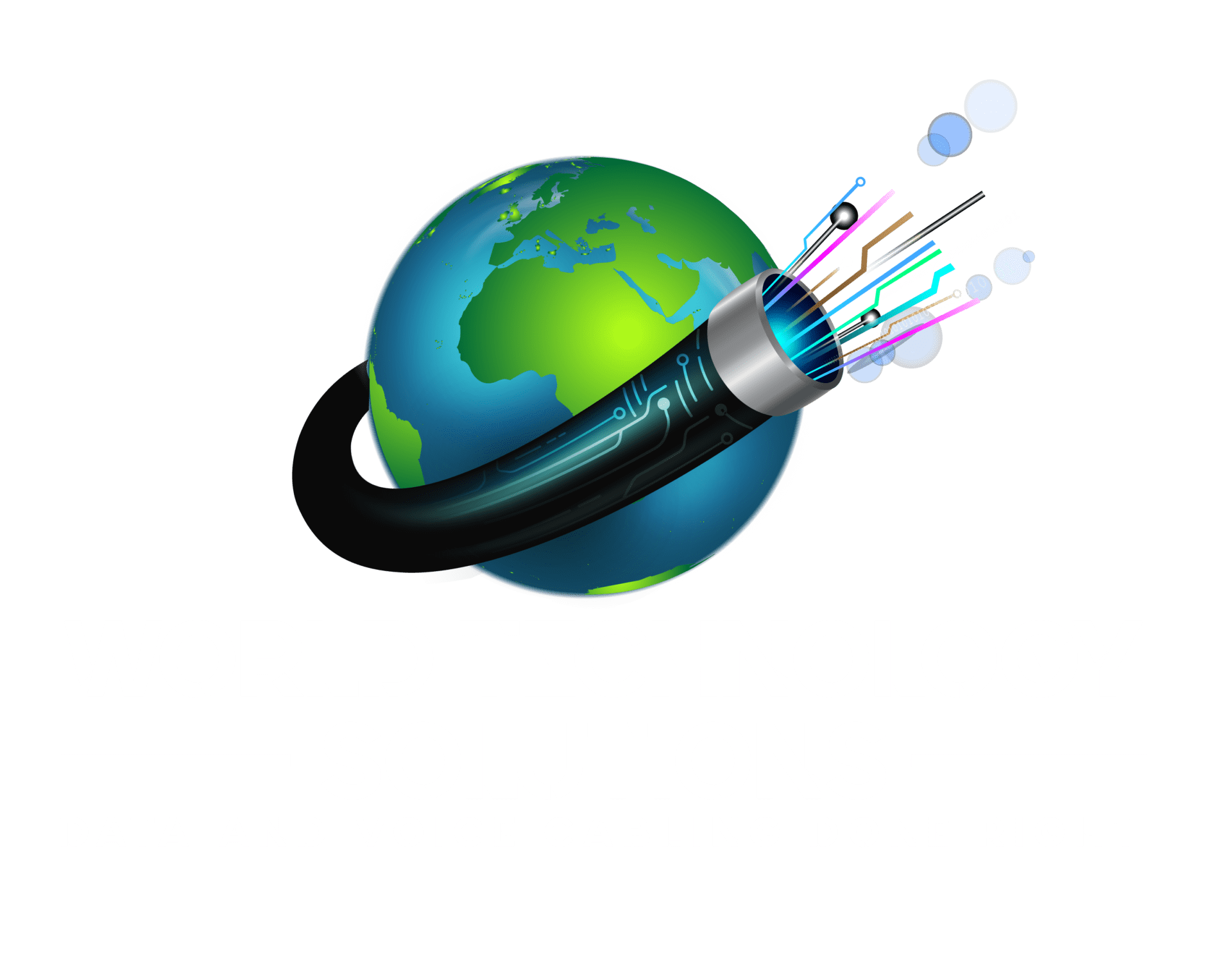 World Technology Solutions